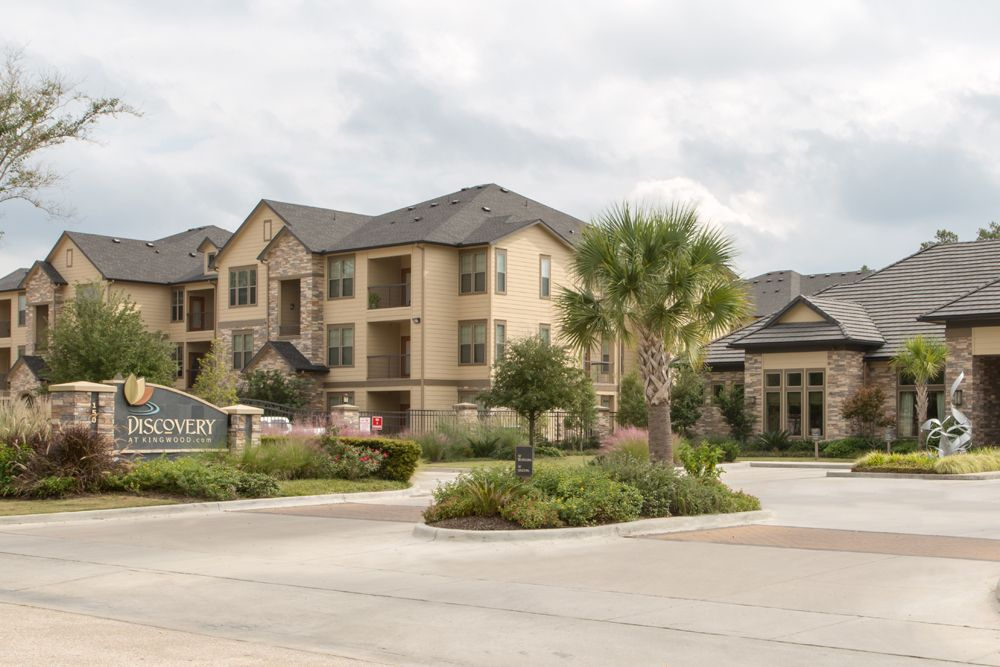 150 Northpark Plaza Dr Fox Corporate Housing Llc Corporate Housing Apartments For Rent Luxury Apartments