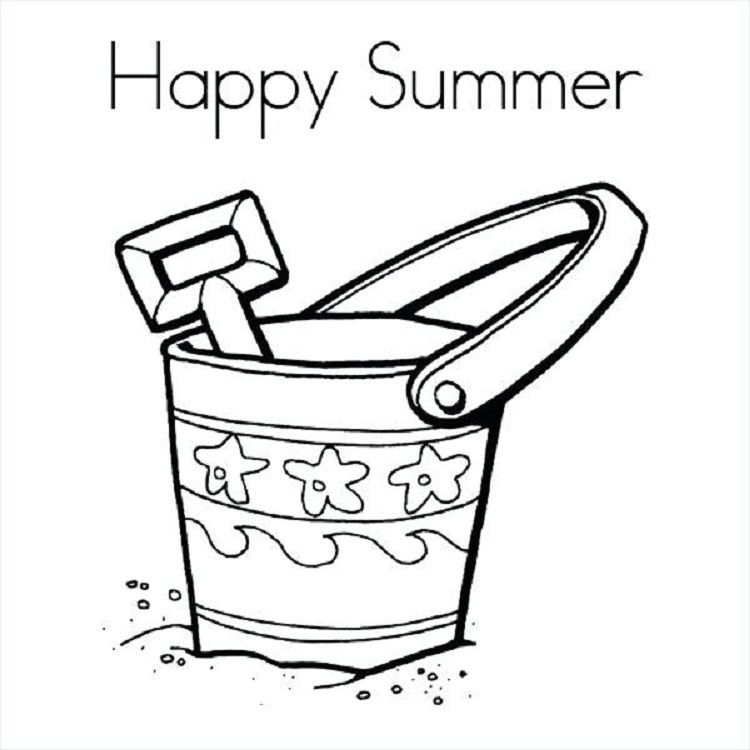 Kindergarten Coloring Pages For Summer Kindergarten Coloring Pages Summer Coloring Pages Coloring Pages