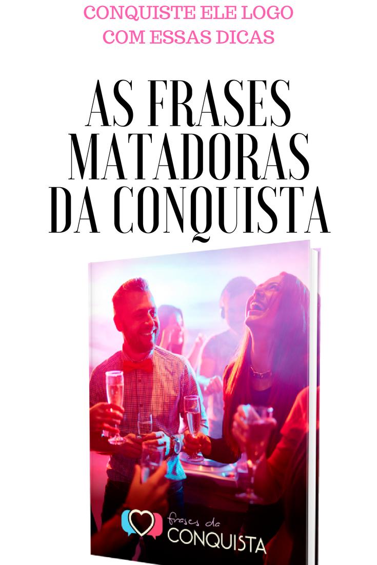 Frases Da Conquista Pdf Download Poderosas Frases Para