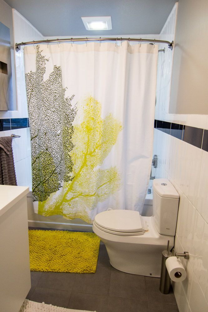 Bathrooms - Studio One Kitchen & Bath Specialists LLC #bathroomideas ...