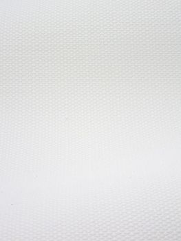 Cimmerian Parchment Roller Blind by tuiss ®