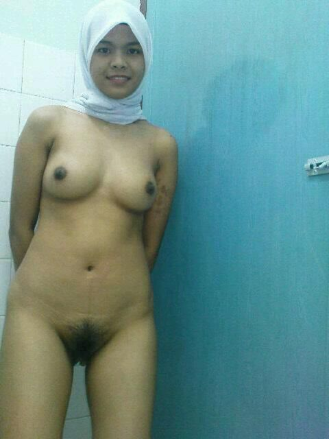 sex-naked-indonesia-hijab-girls-butt-spread-galleries