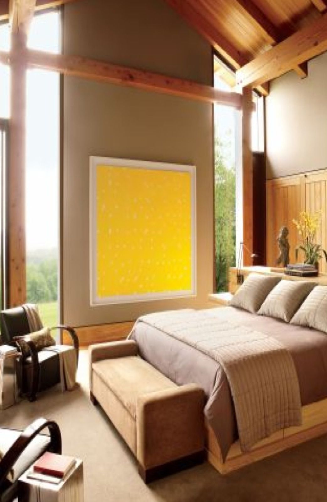 Pinterest for Feng shui in the bedroom