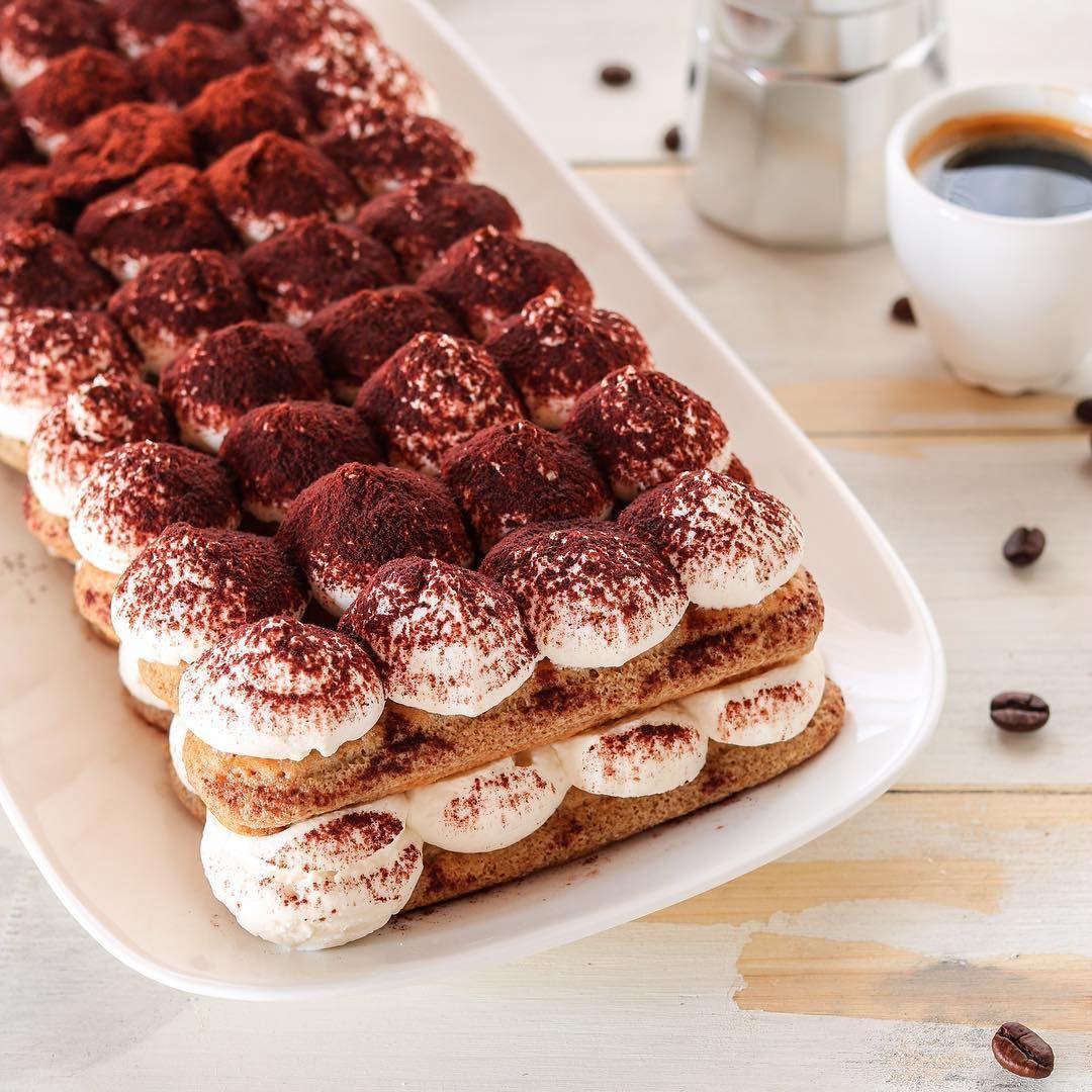 3 Idee Di Tiramisu Senza Uova Classico Al Pistacchio Cocco E Cioccolato Nuova Video Ricetta Sul Mio Canale Youtube Vi Lascio Il Link Dessert Bagvaerk