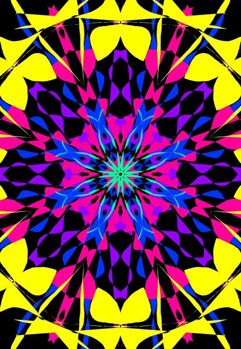 What do you see?? ^-^