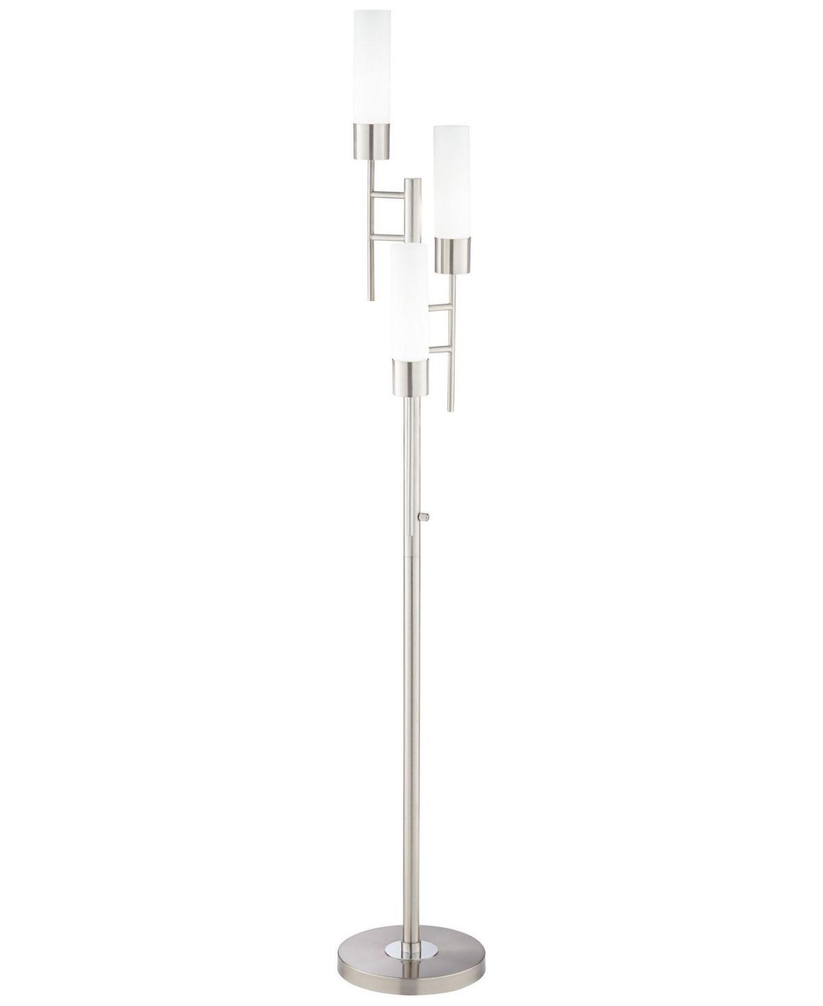 98da711a9347635143fd5f07d7e6e002 - Better Homes And Gardens Track Tree Floor Lamp