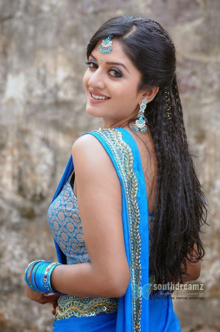 Punjabi girl photo gallery-2397