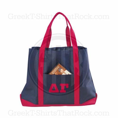 GreekT-ShirtsThatRock.com