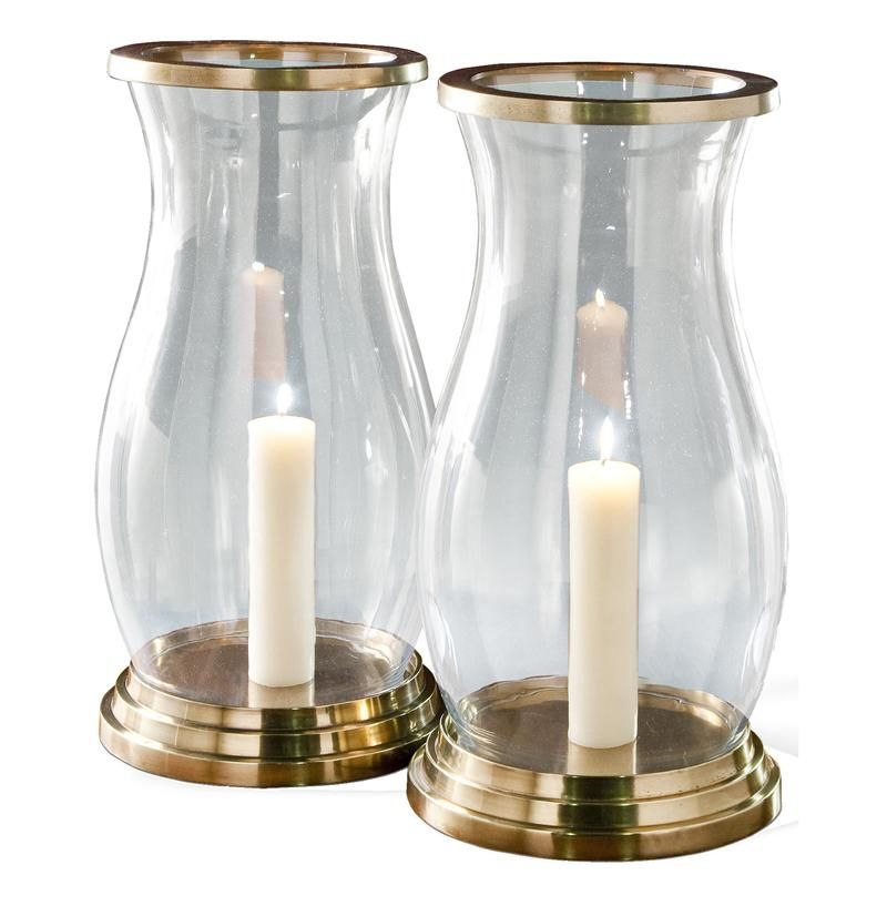 Large Hurricane Candle Holders Bulk Home Lighting Design Ideas Large Hurricane Candle Holder Candle Holders Antiqued Candle Holders