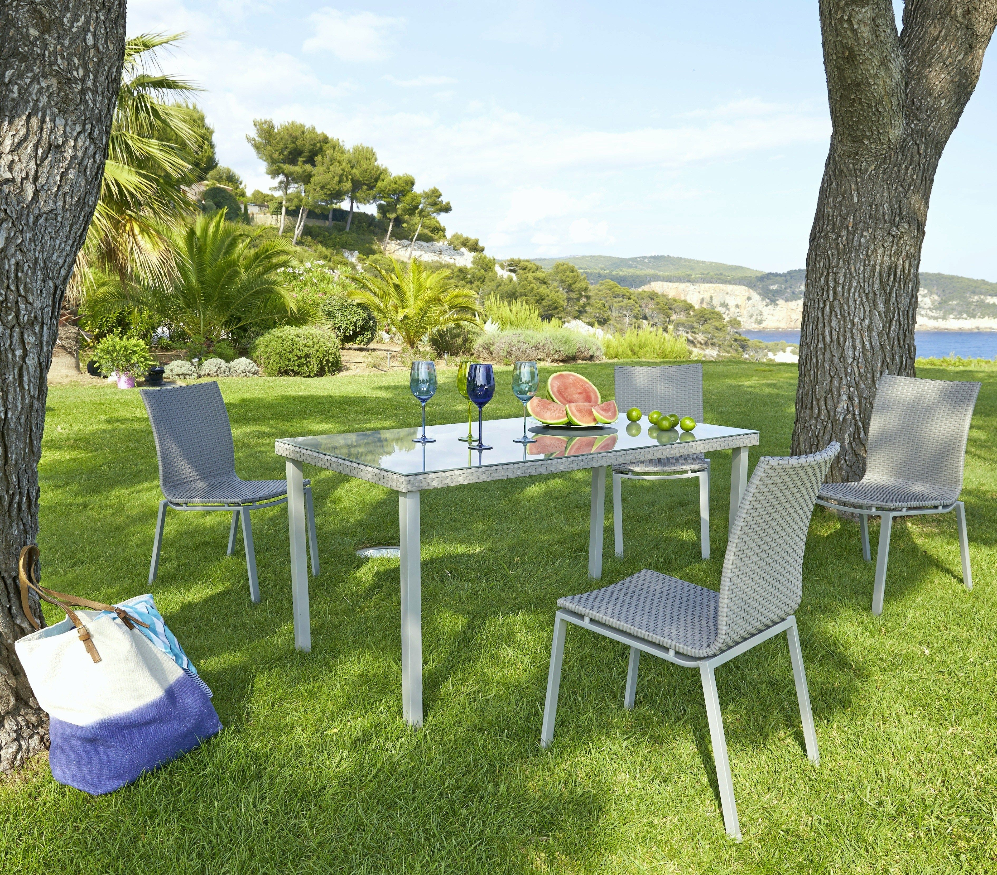 Fresh Chaise Longue Jardin Leroy Merlin Outdoor Furniture Outdoor Decor Outdoor Furniture Sets