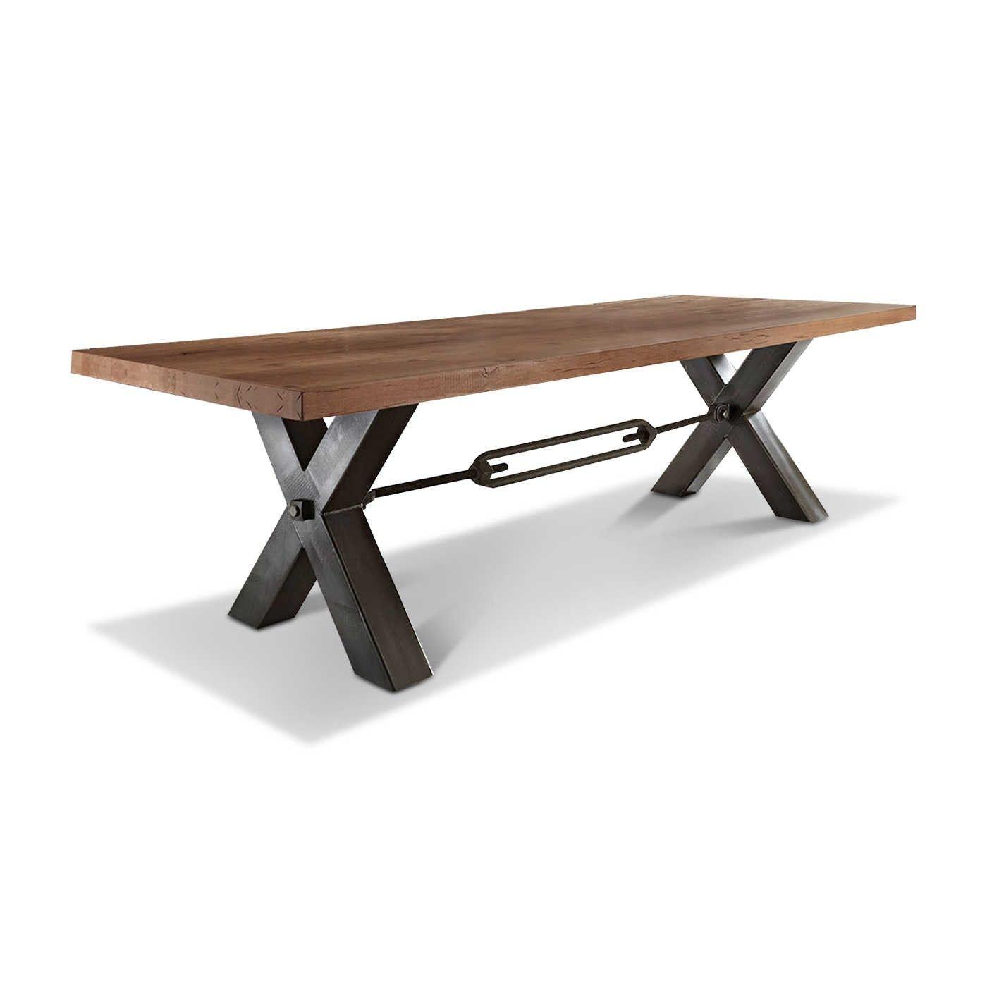 24++ Tischplatte eiche 240 x 100 2021 ideen
