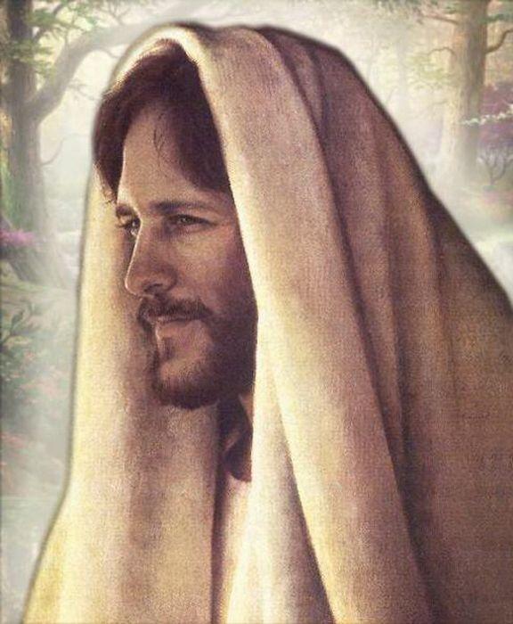 Joshua Ben Pandira JeferSus Historia Oculta de Jesus - YouTube