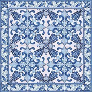 portugese tile   Porcelana Portuguese Tiles