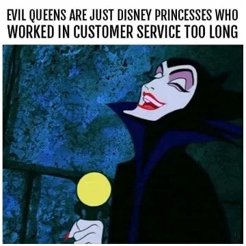 26 Memes To Start Your Day Off With A Laugh Work Humor Work Memes Retail Humor