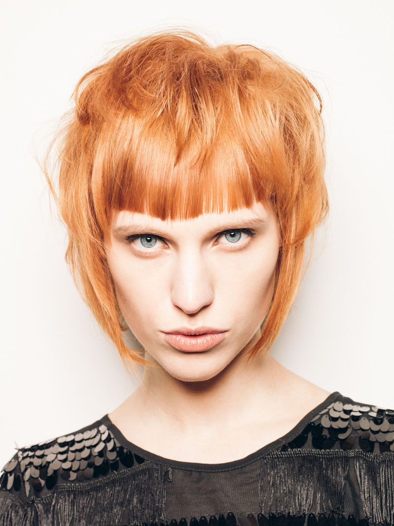 Winter salon collection by mova if element colour needs