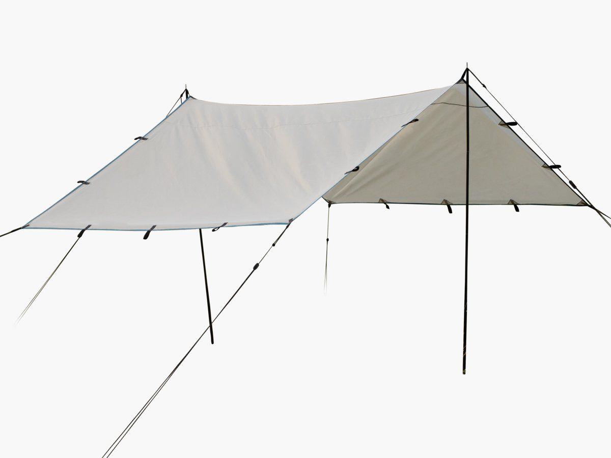 Tarp Kit In 2020 Tarps Waterproof Tarp Bell Tent