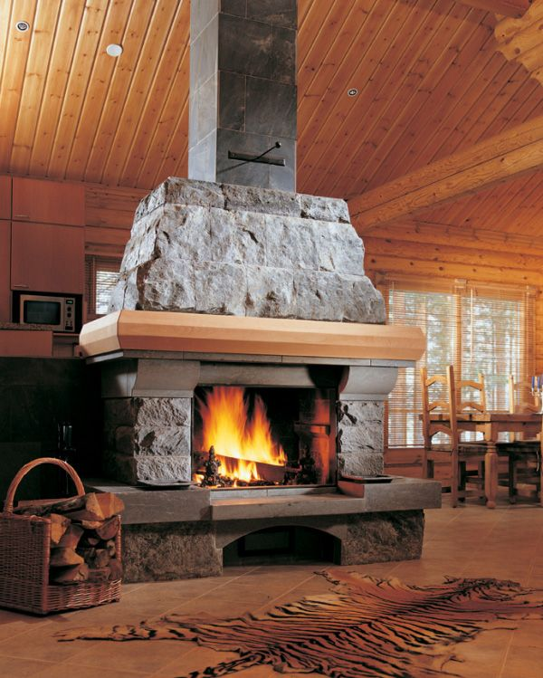 Pin By Matt Maxwell On Home Ideas Kitchen Fireplace Fireplace