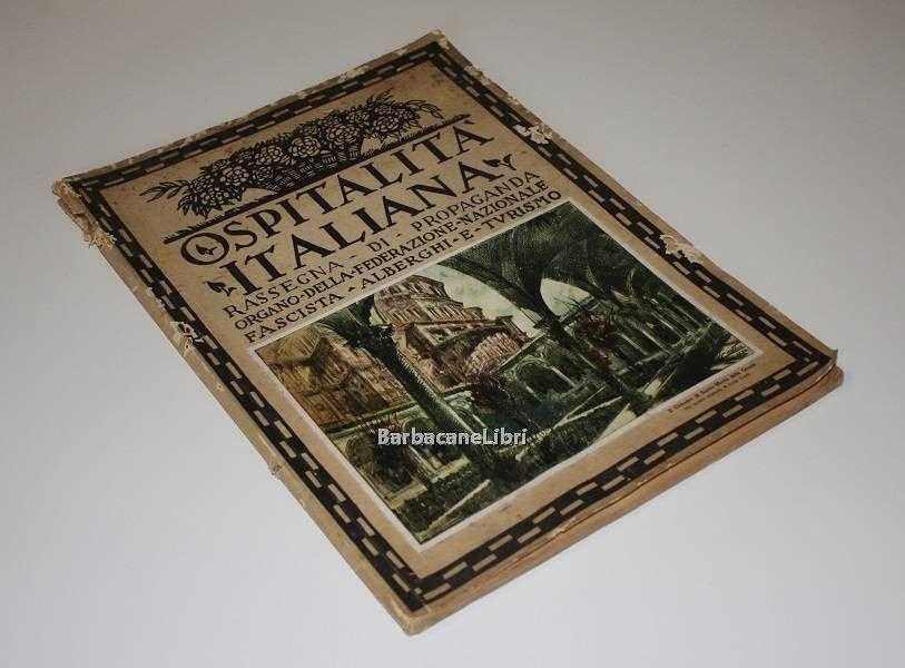 Pin Su Libri Antichi E D Epoca Antique And Old Books