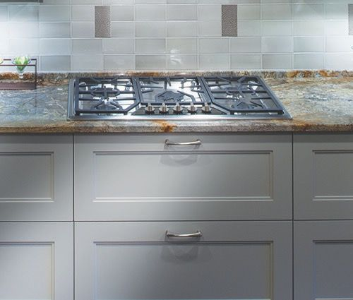 thermador appliances provides real innovations for real cooks and made the american kitchen beautiful efficient and innovative  shop pacific sales kitchen     pin by bari lord on kitchens 2016   pinterest   kitchens  rh   pinterest com