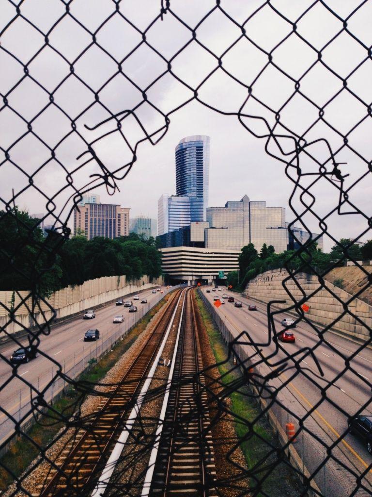 Buckhead Atlanta Ga ️vsco Pinterest Photography