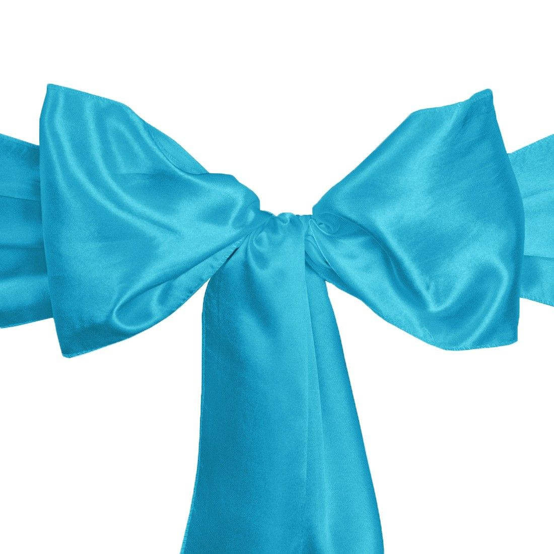 Chair Sashes For Weddings And Events At Linentablecloth Satin Shimmer Beautifully Are Perfect Accenting Banquet Folding