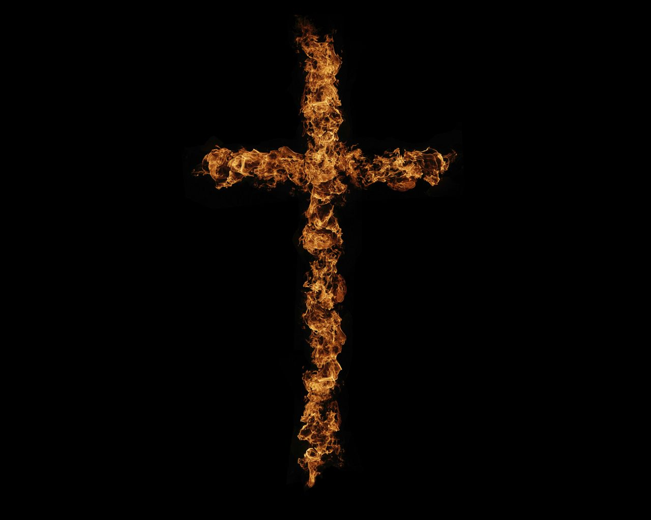 Christian Wallpapers Pinterest
