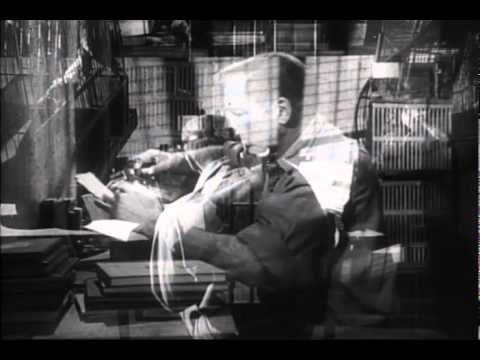 Birdman Of Alcatraz Off Burt Lancaster Movies Streaming Movies