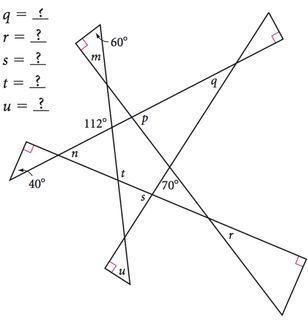 Yh8jrF | Teaching geometry, Teaching math, Secondary math