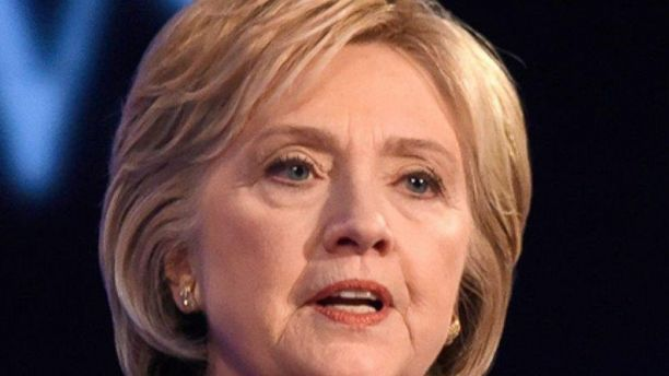 Presumptuous Politics: With Clinton at helm, State Dept. got 'prestigious...