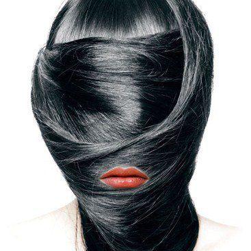 Epingle Par Jacobs Branding Graphics Web Sur Art Du Cheveux Portrait Photographie De Surrealisme Portrait Photographique