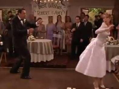 Rental Wedding Dresses Fayetteville Nc Wedding Rental Wedding Dresses Wedding Dresses
