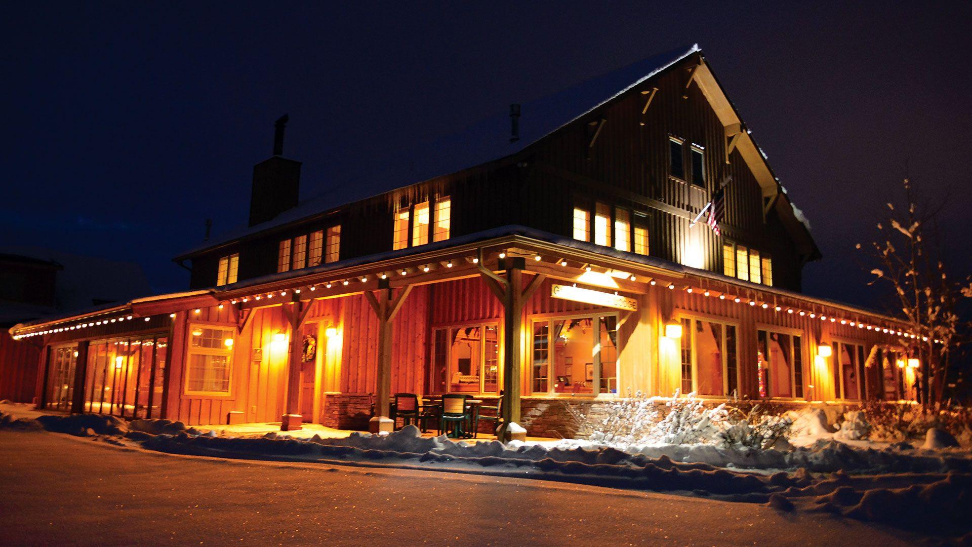 Gallatin River Lodge Bozeman Montana Bozeman Montana Bozeman River Lodge Ranch Wedding Venue
