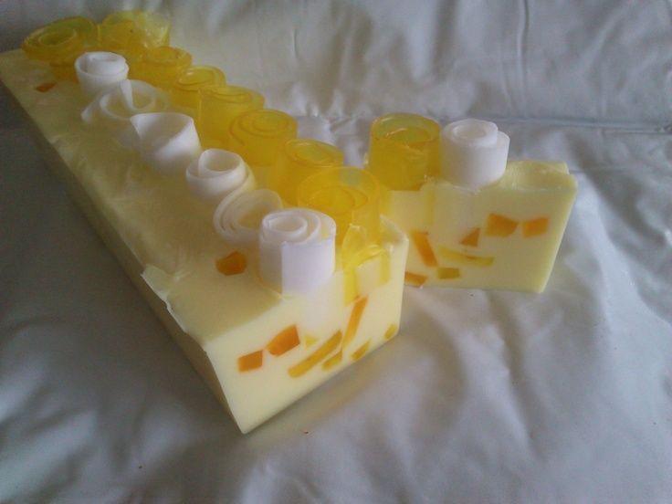 Ricetta Sali Da Bagno Fatti In Casa : Fantastiche immagini in sapone scrub sali da bagno su