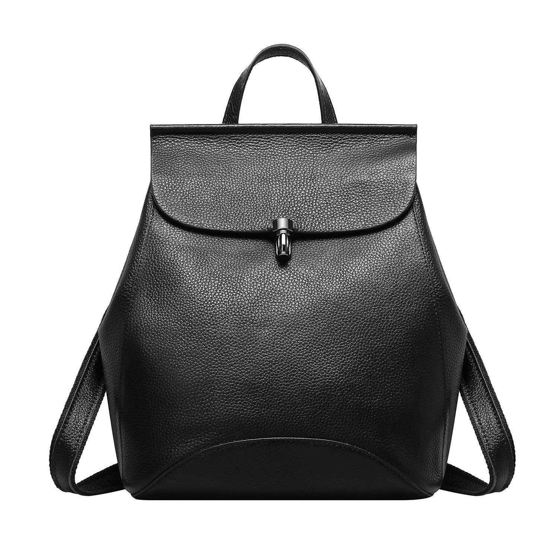 ed761bf59713 Leather Womens Backpack Amazon- Fenix Toulouse Handball