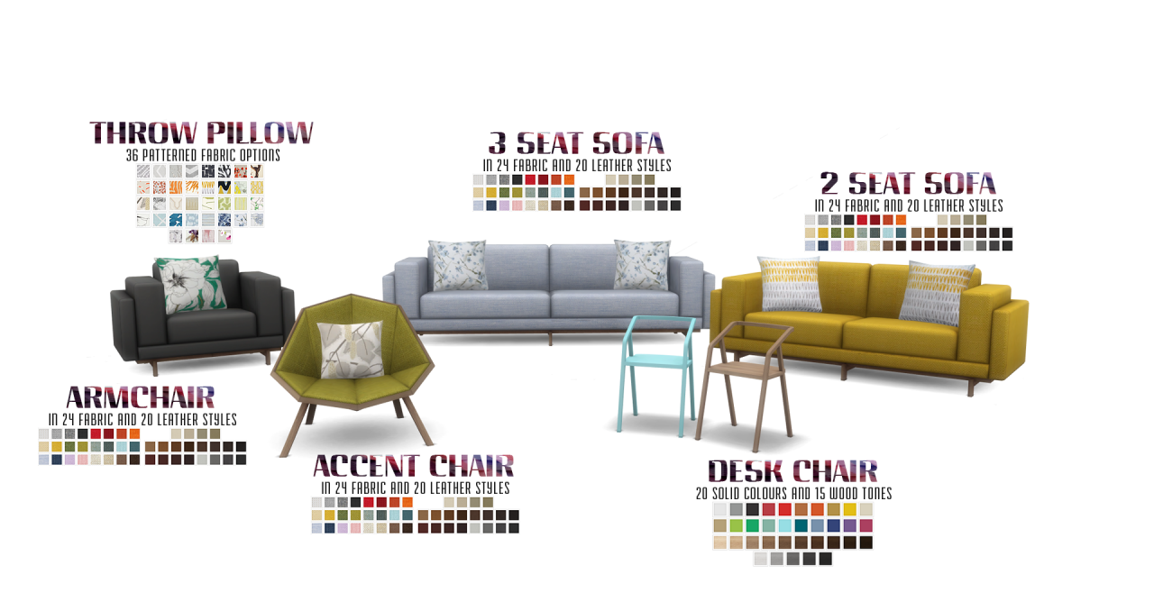 Peace\'s Place | Sims | Pinterest | Living room sets, Sims and Sims cc