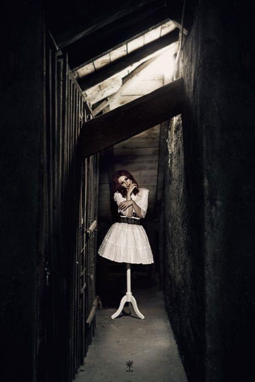 Manuel Bravi Photography | Surreal Art | Pinterest ...
