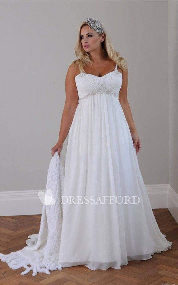 866a80d047b Sleeveless Beaded Sweep-Train Short A-Line Appliqued Pleated Dress - Dress  Afford