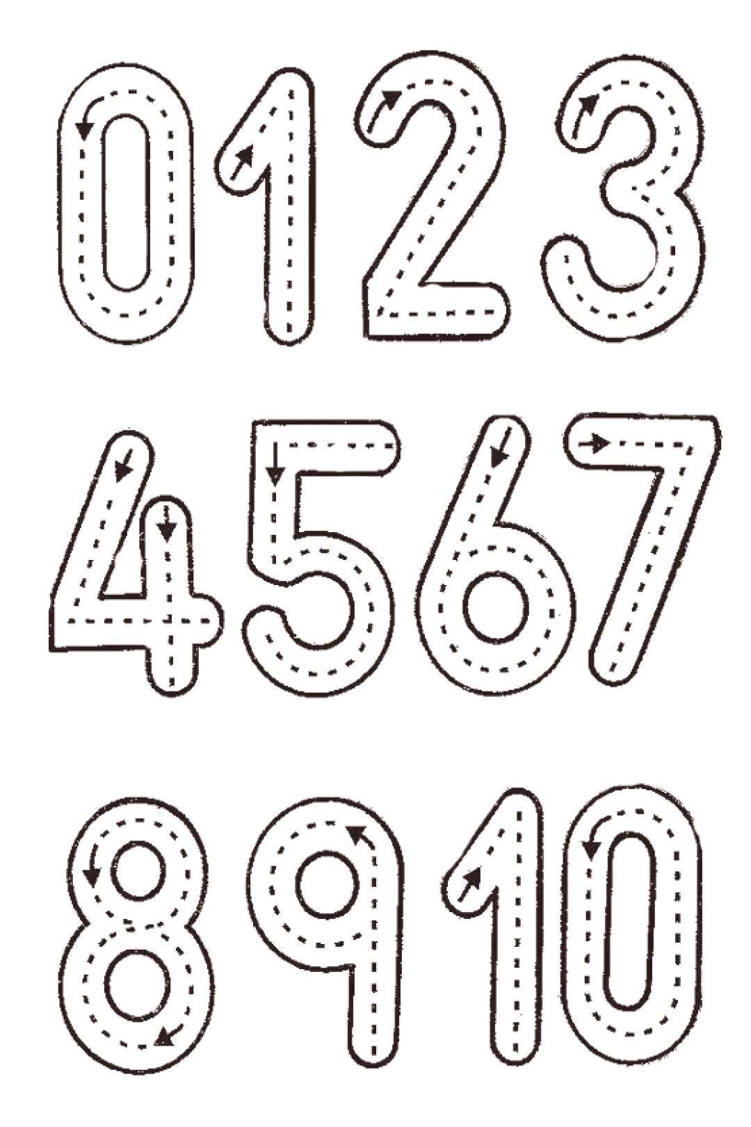 Pin On Elem Math Help