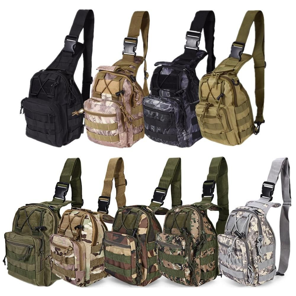 d6f4114caa32 600D Outdoor Bag Military Tactical Bags in 2019 | BEST-SELLERS ...