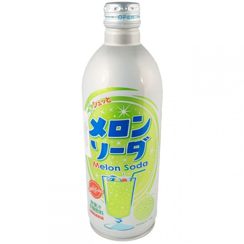 sangaria_melon_soda_bottle_680.jpg (800×800)