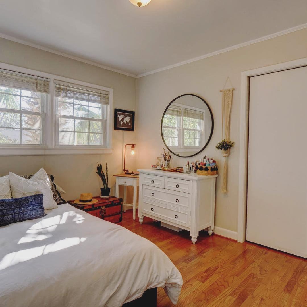 boho home | Cozy apartment, Home, Home decor