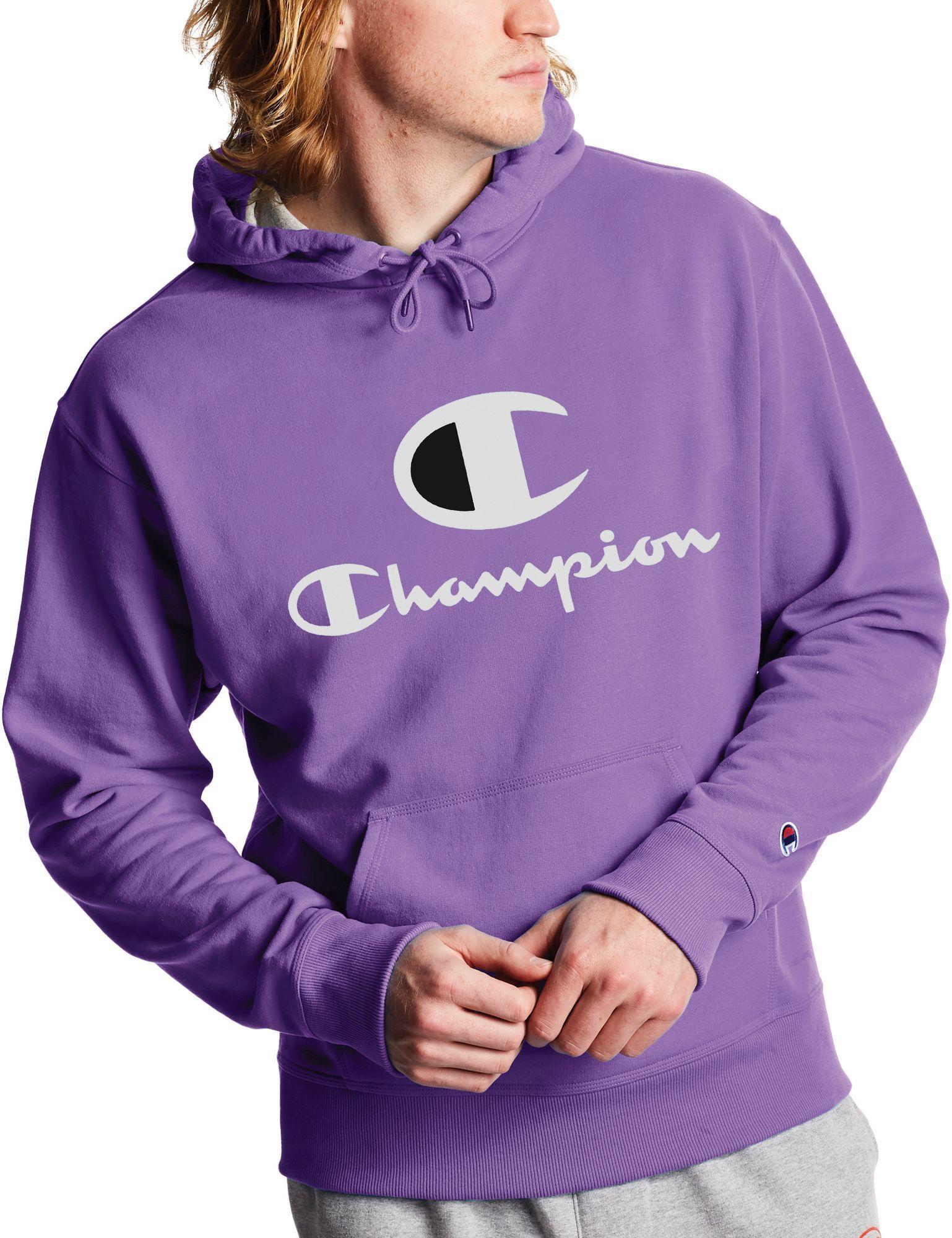 Pin On Champion Hoodies [ 2000 x 1538 Pixel ]