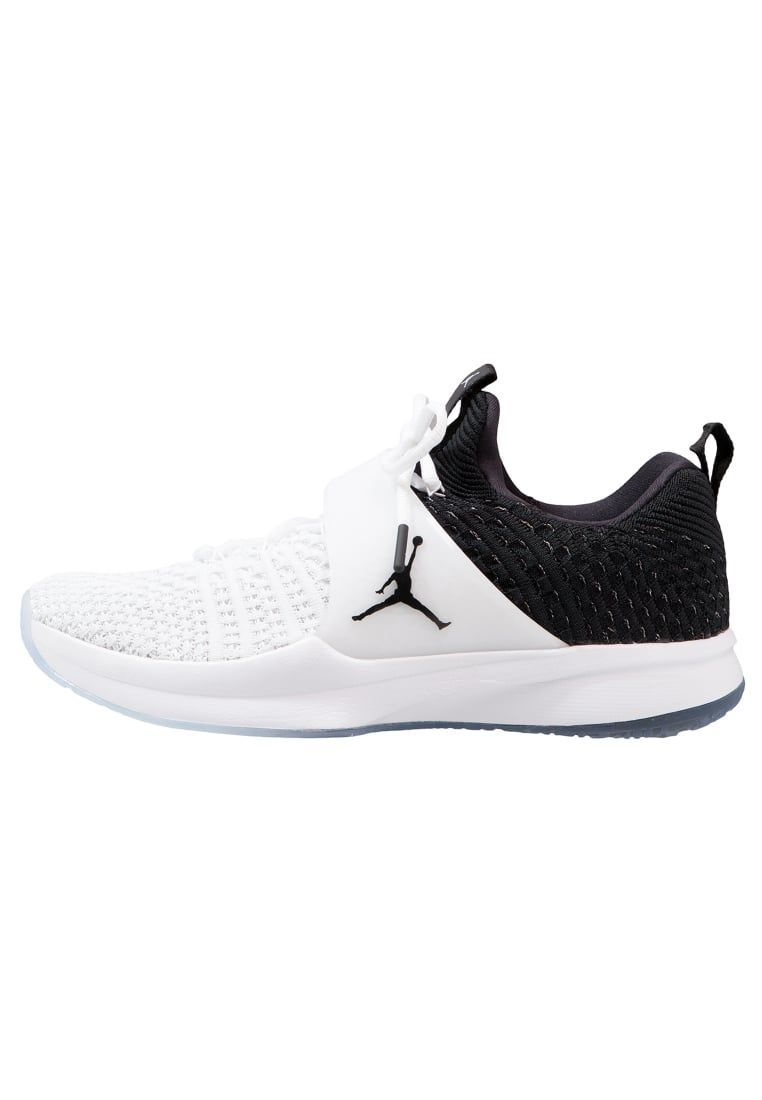 on sale 39258 ea018 ¡Consigue este tipo de zapatillas de Jordan ahora! Haz clic para ver los  detalles