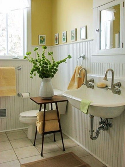 """to add """"Old House"""" Character and Charm to your Newer Home {Step 1 cottage cottage cottagecottage cottage cottage"""