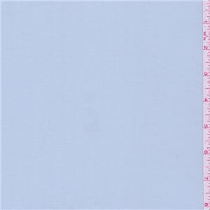 Sea Glass Blue Twill - $4.95/yd