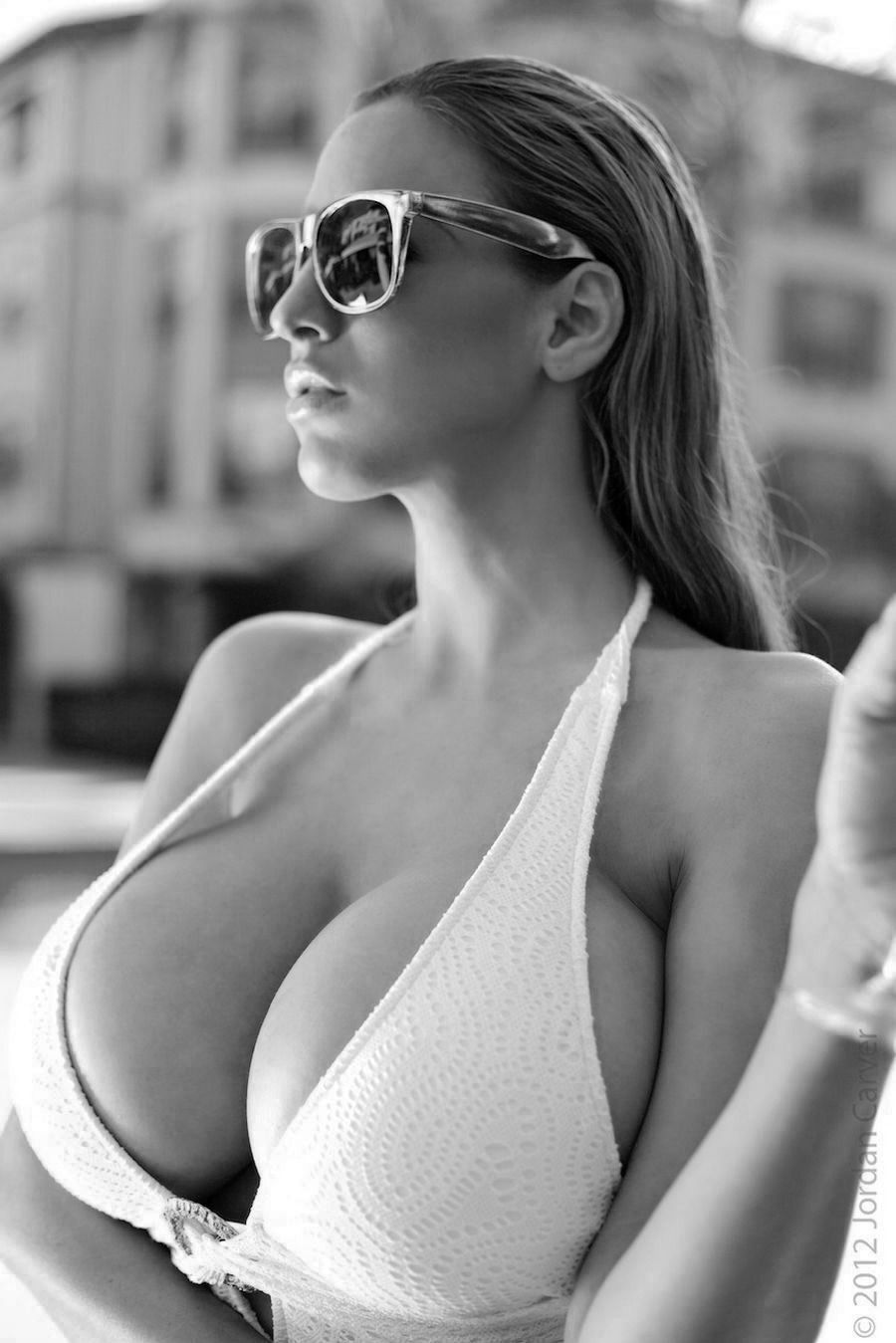 Natural Breast Tubes