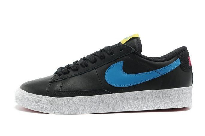 Blazer Nike Homme Noir 45