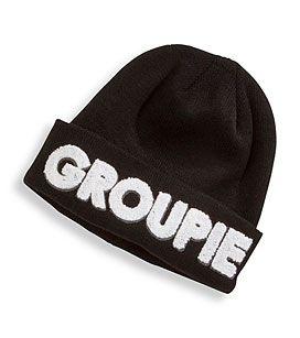 Damen Mütze in schwarz –  die besten Preise im C&A Online-Shop!