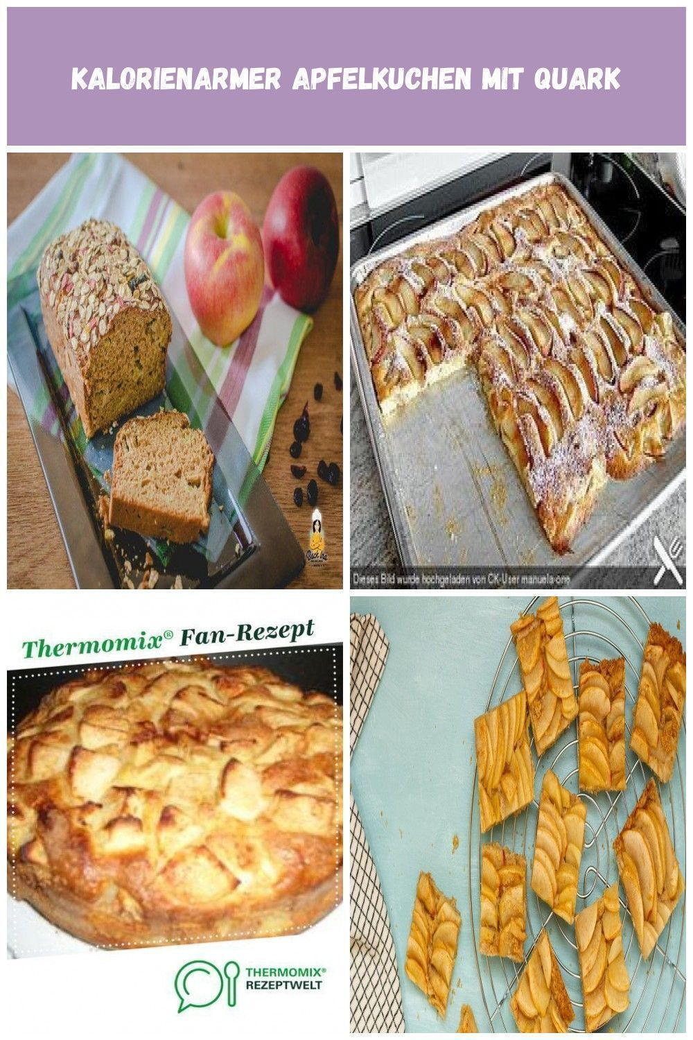 Apple Bread Low Calorie And Sugar Free Cake With Apple Baking Ideas Apf Low Calorie Recipes Apf Apple Appl In 2020 Sugar Free Cake Food Apple Bread