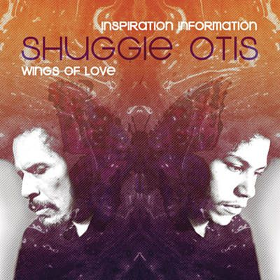Found Inspiration Information by Shuggie Otis with Shazam, have a listen: http://www.shazam.com/discover/track/47524701
